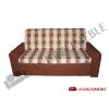 Sofa Kwadrat